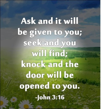 ask-and-it-will-be-given-to-you-seek-and-you-will-find-knock-and-the-door-will-be-opened-to-you-bible-quote