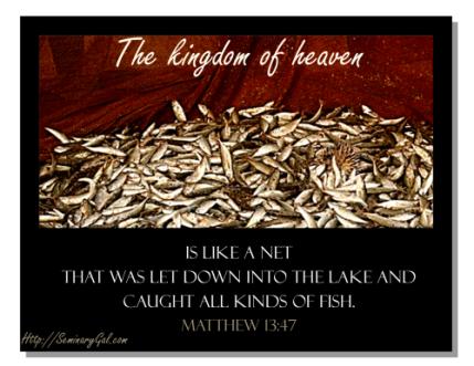 kingdom-of-heaven-is-like-a-net-500x386