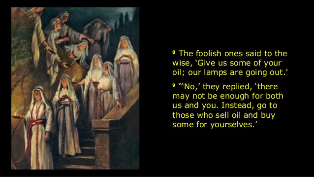 the-parable-of-the-ten-virgins-7-638