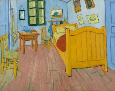 van-gogh_the-bedroom_1888_van-gogh-museum